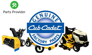Cub Cadet Lawn Mower 950 959 User S Guide Manualsonline Com